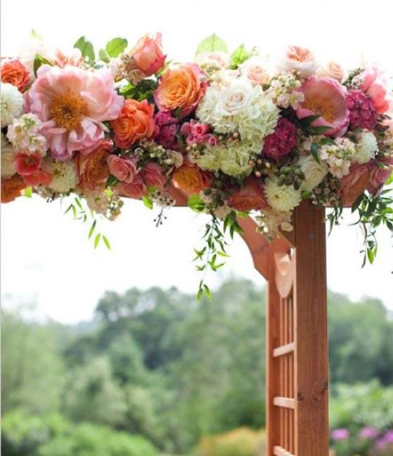 arca-boda