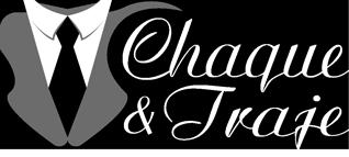Chaqués, Trajes , Alquiler & Venta