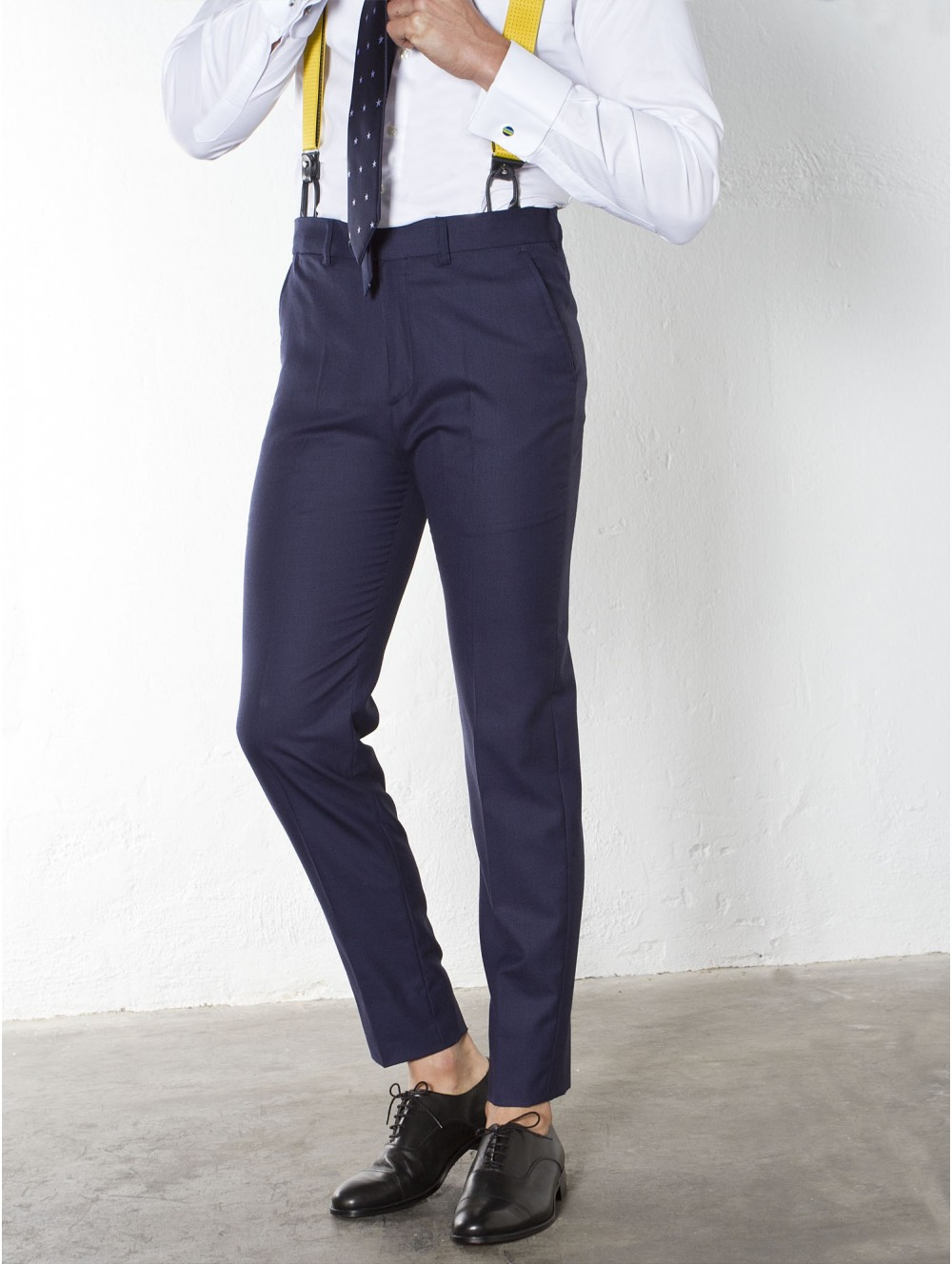 trousers-chaque-trendy-blue